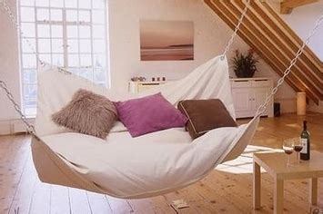 something different in bed 27 ways to rethink your bed