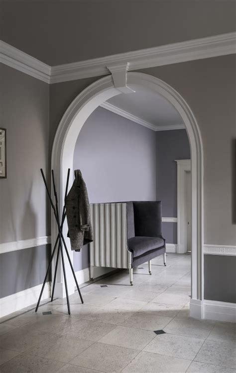 colori muri soggiorno colori pareti soggiorno grigio idee per il design della casa