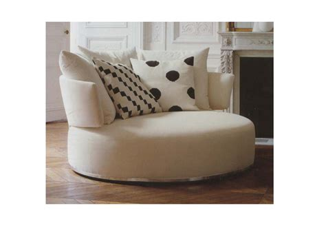 round settee for sale half circle couches for sale round sofa bed round sofa