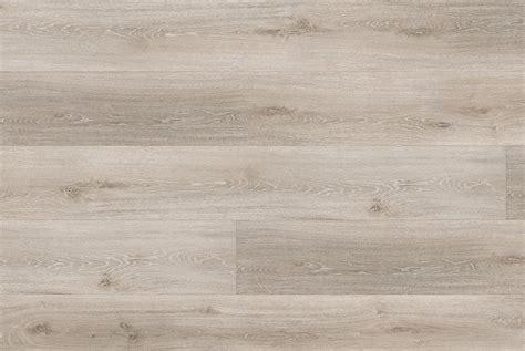 fliese eiche grau vinylboden grau free pvcboden in u steinoptik grau muster