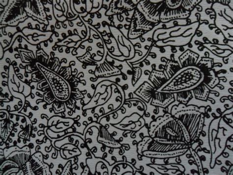 tattoo motif batik pin motif tato batik on pinterest