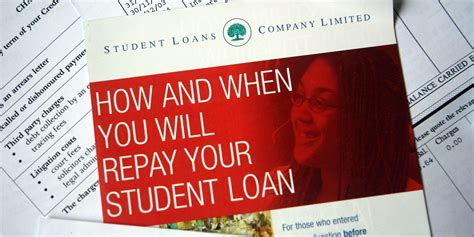 gmos are we crossing the tipping point huffpost o student loans jpg