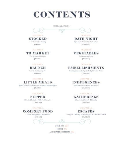 Pdf Newlywed Cookbook Modern Recipes Cooking by The Newlywed Cookbook Fresh Ideas And Modern Recipes For