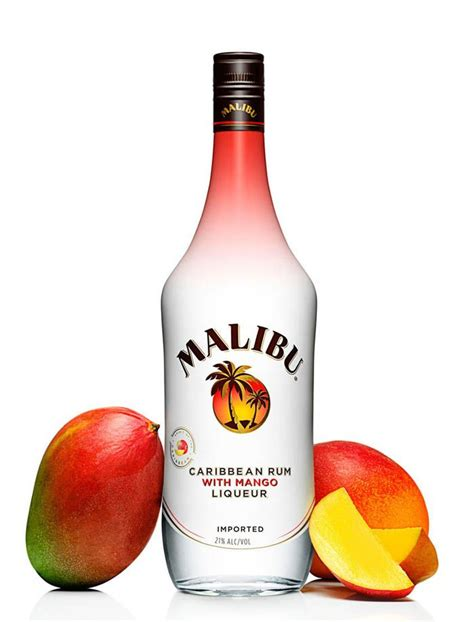 how much is malibu liquor 1000 ideas about malibu bottle on patron