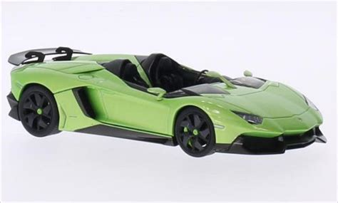 lamborghini aventador j roadster specs lamborghini aventador j roadster metallic green 2012 autoart diecast model car 1 43 buy sell