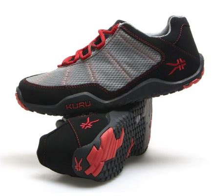 most comfortable shoes for standing long hours kuru best shoes for standing kuru footwear