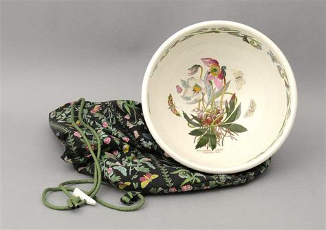 1000 Images About Links Portmeirion Pottery On Pinterest Susan Williams Ellis Botanic Garden