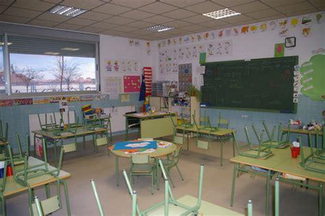 el aula de andres aula 5 primaria ense 241 anza teresaberganza boadilla