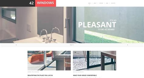 home decorating blog sites 93 interior design blog sites minimalist website