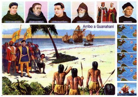 imagenes 12 octubre descubrimiento america 12 de octubre de 1492 descubrimiento de am 233 rica mis