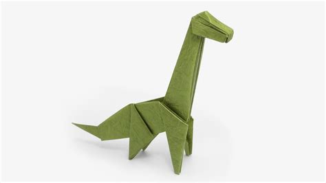 How To Make Origami Dinosaur Triceratops - origami dinosaur triceratops www pixshark images