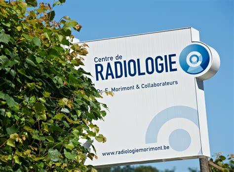Cabinet De Radiologie Briancon by Cabinet De Radiologie Briancon