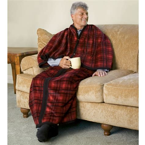Patio Coffee Table Round Best Wearable Blanket House Photos Using Wearable Blanket