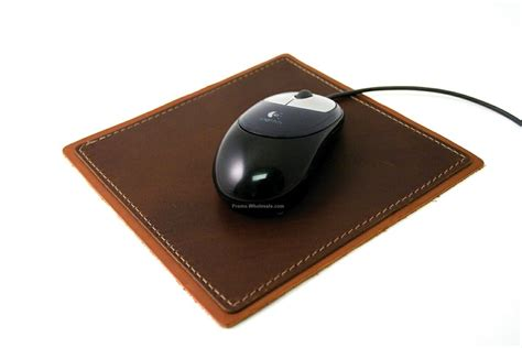Mouse Pad china leather mouse pad china mouse pad leather mouse pad