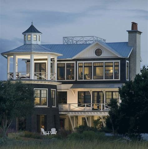 coastal homes the inspired collection dreamy house design