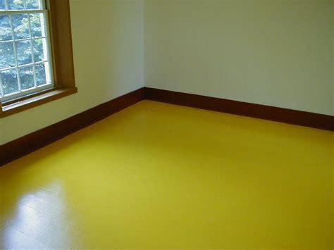 painting wood floors best 25 paint wood floors ideas on pinterest painted