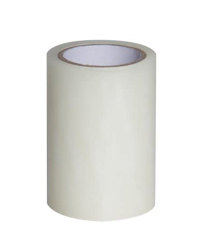 canvas awning repair tape rv motorhome awning repair tape repair for rips and