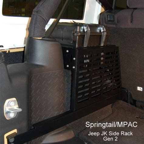 jeep wrangler storage ideas 1000 images about jeep on pinterest jeep wranglers