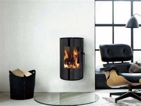 Best Small Home Heaters Best Small Fireplace Home Heating Home Design