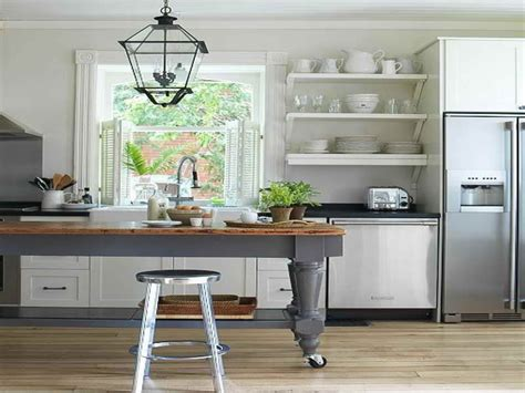 Kitchen Shelves Ideas Open Shelving Kitchen Open Kitchen Cabinet Designs Open