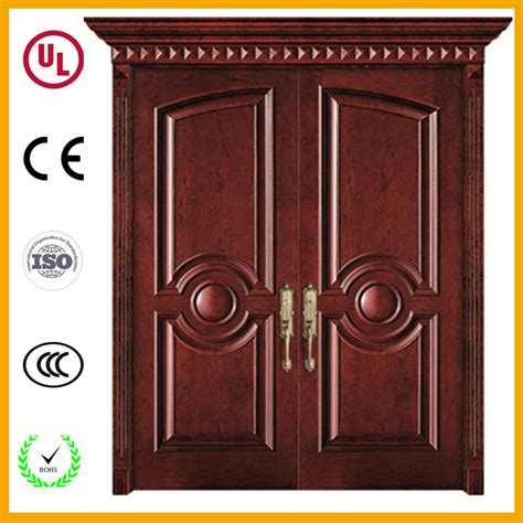 Closet Door Manufacturers Duper Interior Door Manufacturers Interior Door Design Interior Door Design