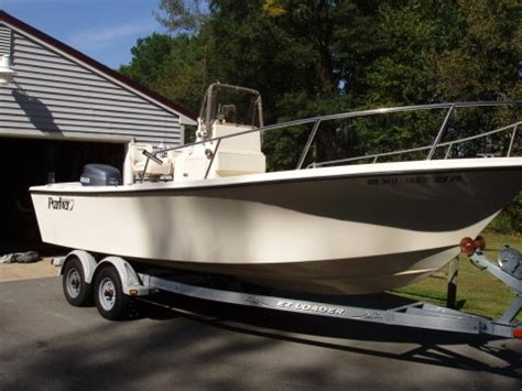 boat canvas easton md parker 21se the hull truth boating and fishing forum