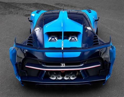 bugatti chiron top speed bugatti chiron top speed 290 mph racing news