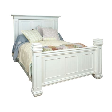 coastal cottage bedroom furniture coastal cottage bedroom set king dinettes