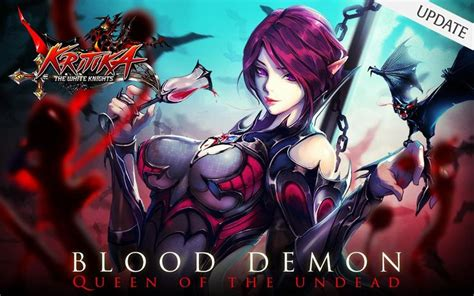 download game kritika offline mod kritika the white knights apk mod v2 17 3 unlimited hp