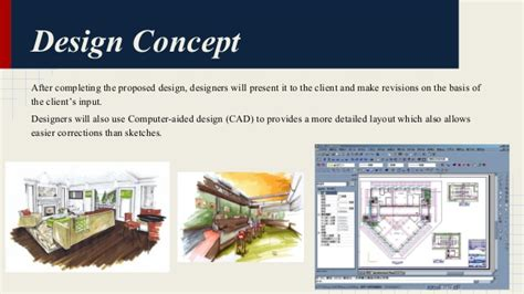 concept design definition itd ici project 1