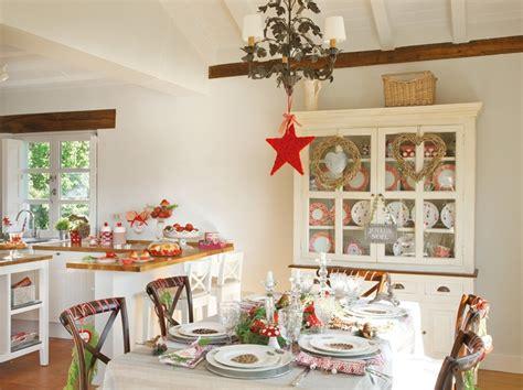 addobbi natalizi tavola addobbi natalizi fai da te idee e soluzioni da copiare