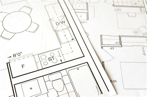 draw your own blueprints 3 ways to do bathroom floor plans sketches renovation
