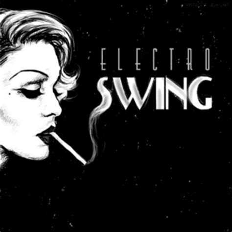 electro swing radio station stream 47 free 1920s electro swing radio stations