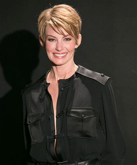 faith hill short hair 2015 best 25 faith hill hair ideas on pinterest faith hill