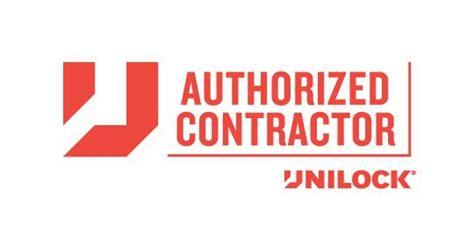 Unilock Logo Sold On Unilock Here S What To Ask Your Unilock