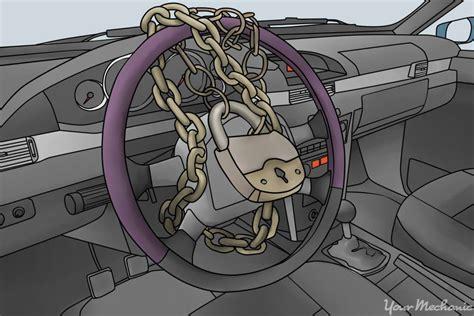 Kaos Distro 3d Toyota 2004 suzuki forenza steering wheel diagram suzuki auto