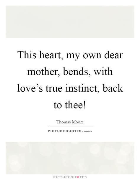my dear true love bends quotes bends sayings bends picture quotes