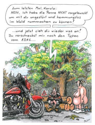 Motorrad Fahren Pdf by Comic Mopped Blog De