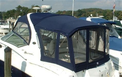 boat upholstery san diego julia s cushions canvas yacht detailing san diego