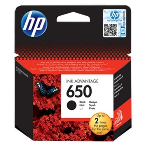 reset hp 1515 cartridge hp deskjet ink advantage 1515 ink cartridges