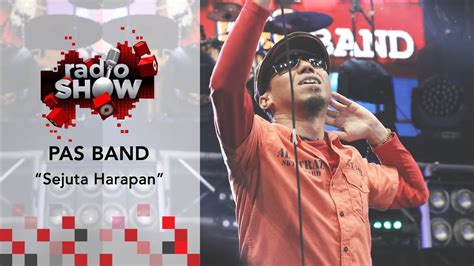 Download Lagu Pas Band | download lagu pas band jengah liver