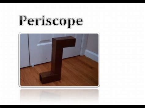 How To Search For On Periscope How To Make A Periscope