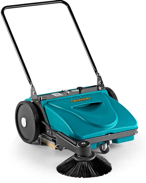 a manual for cleaning commercial floor sweeper australia asc
