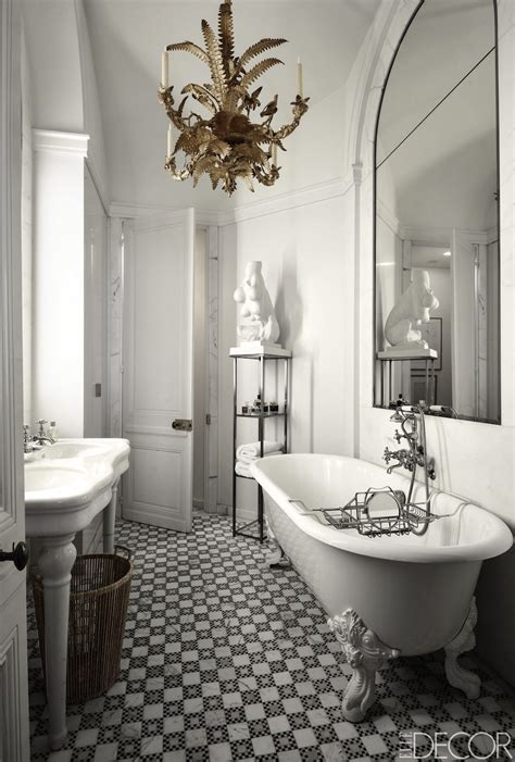 gorgeous bathrooms jaw droppingly gorgeous bathroom lighting ideas to copy