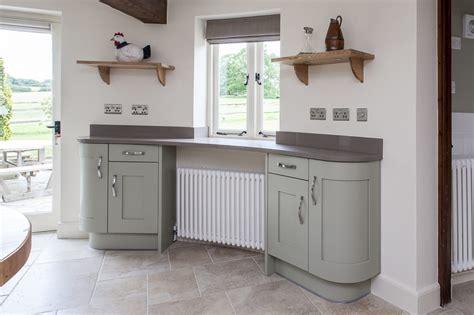 Kitchen Design Sussex bespoke kitchens in rye and tenterden jm interiors
