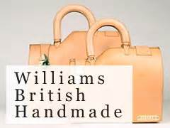 Williams Handmade - williams handmade die revolution des reisegep 228 cks