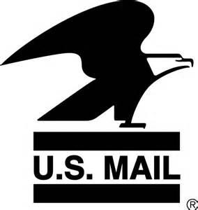 mail logo free vector adobe illustrator ai ai vector illustration graphic art design