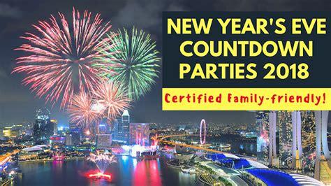 new year 2018 singapore moe cheekiemonkies singapore parenting lifestyle