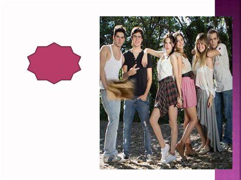 imagenes de i miss you imagenes y nombres de los personajes de miss xv youtube