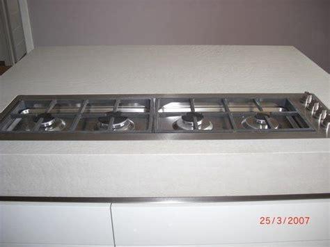 piano cottura in linea piano cottura in linea piani cottura kitchen